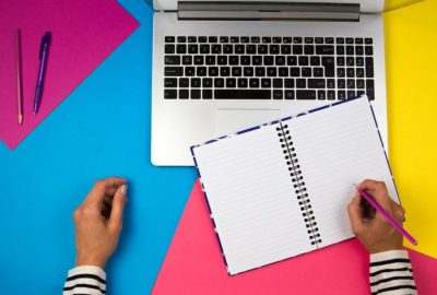 5 Tips Giúp Cải Thiện Điểm Số Của Bài Essay