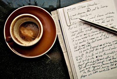 Cách Chỉnh Sửa Essay Sau Viết Nháp Nhanh Và Hiệu Quả Nhất