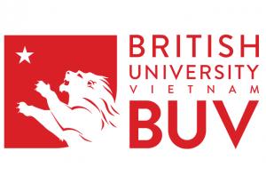 BUV-logo
